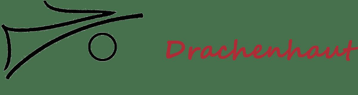 Drachenhaut