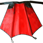rot alternativ 1008×1000